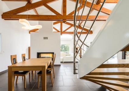 savoir faire constructeur maison d 39 architecte au pays basque. Black Bedroom Furniture Sets. Home Design Ideas
